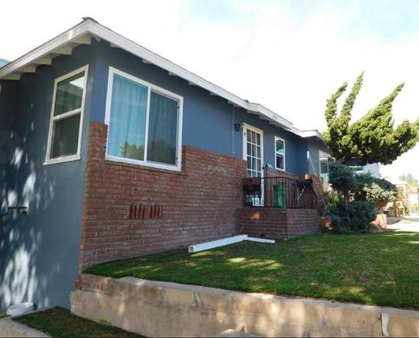 350 las Flores Terrace, San Diego, CA 92114 Photo 1