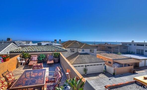 1229 W. Balboa Blvd., Newport Beach, CA 92661 Photo 26