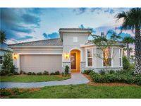 Home for sale: 4394 S.W. Battlecreek Way, Immokalee, FL 34142
