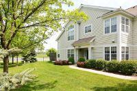 Home for sale: 4580 Concord Ln., Northbrook, IL 60062