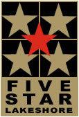 Five Star Lakeshore