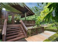 Home for sale: 59-594 Pupukea Rd., Haleiwa, HI 96712