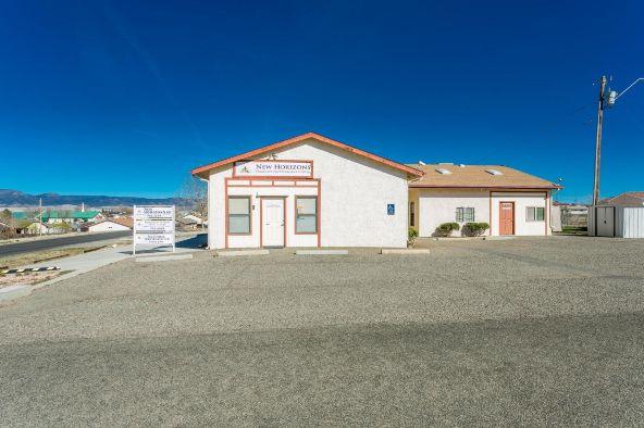 8085 E. Manley Dr., Prescott Valley, AZ 86314 Photo 6