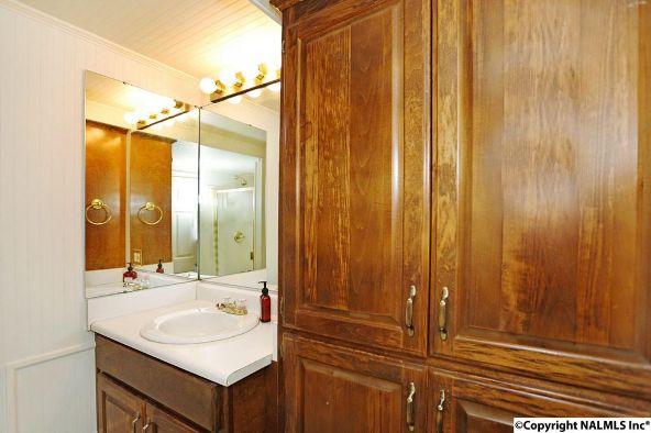 1400 Bramblewood Dr., Huntsville, AL 35801 Photo 29