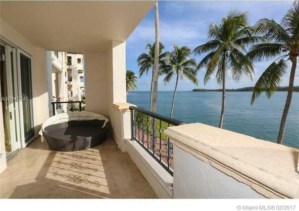 2426 Fisher Island Dr. # 0, Miami Beach, FL 33109 Photo 18