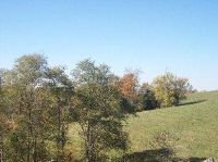 Home for sale: 0-000 Tates Creek Rd., Richmond, KY 40475