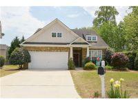 Home for sale: 1444 Lady Slipper Ct. N.W., Kennesaw, GA 30152