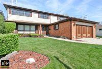 Home for sale: 9439 Terminal Avenue, Skokie, IL 60077