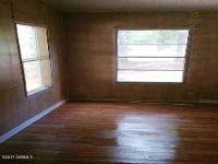 Home for sale: 38 Capehart Cir., Beaufort, SC 29906