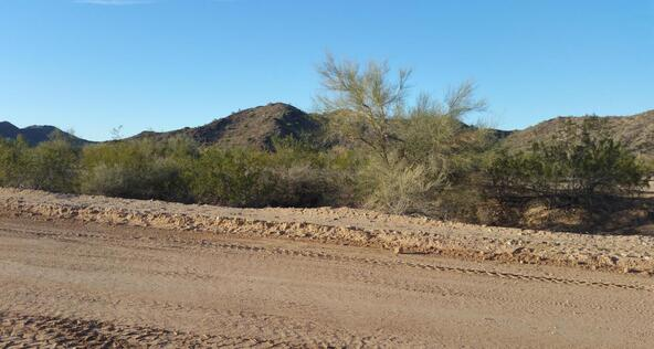 54730 W. Ivory Rd., Maricopa, AZ 85139 Photo 2