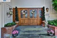 Home for sale: 4950 Monaco Dr., Pleasanton, CA 94566