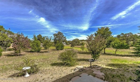 13025 N. Trail Blazer Dr., Prescott, AZ 86305 Photo 35