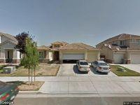 Home for sale: Podocarpus, Ceres, CA 95307
