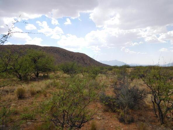 16705 S. Sierrita Mountain, Tucson, AZ 85736 Photo 32