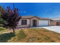 Home for sale: Thornbush Dr., Hemet, CA 92545