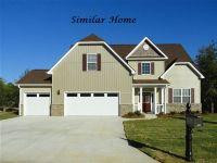 Home for sale: 219 Christopher Luke Cir., Perry, GA 31069
