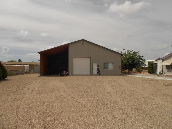 66890 Prose Ln., Salome, AZ 85348 Photo 5