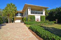 Home for sale: 613 Lagoon Dr., Destin, FL 32541