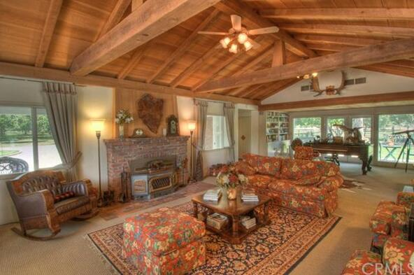 23635 Cone Grove Rd., Red Bluff, CA 96080 Photo 14