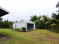 Home for sale: 15-1461 10th Ave., Keaau, HI 96749