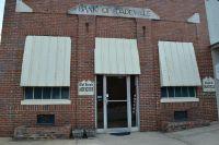 Home for sale: 220 N. Broadnax St., Dadeville, AL 36853