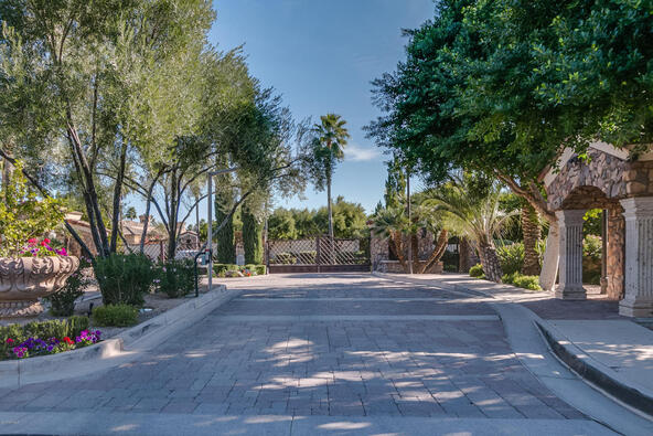 3815 E. Kael St., Mesa, AZ 85215 Photo 45