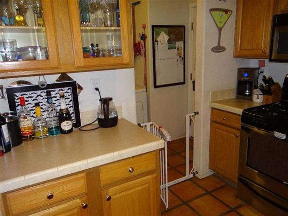 10439 E. 37th St., Yuma, AZ 85367 Photo 10