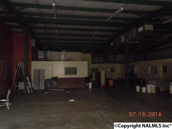 503 Hickman Dr., Rainbow City, AL 35906 Photo 44