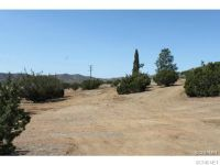 Home for sale: 1 Vac/Vic Sierra Hwy./Crown Valle Rd., Acton, CA 93510