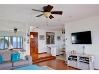 Home for sale: 29 Camino de Flores, Avalon, CA 90704