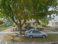 Home for sale: 157th, Miami, FL 33157