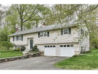 Home for sale: 8 Hawthorne Hill Rd., Newtown, CT 06470