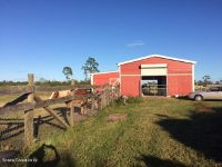 Home for sale: Brevard Cty Ln., Malabar, FL 32950