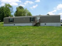 Home for sale: 21 Barbershop Ln., Fries, VA 24330