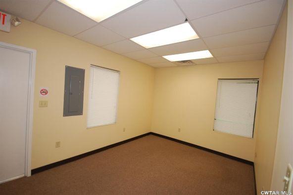 3011 Greystone Square, Jackson, TN 38305 Photo 9