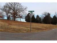 Home for sale: Cedar Ridge Rd. Lot 28, Gore, OK 74435