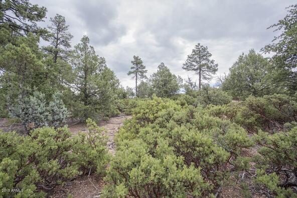 509 N. Chaparral Pines Dr., Payson, AZ 85541 Photo 25