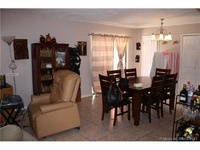 Home for sale: 3860 S.W. 107th Ave. # 1-11, Miami, FL 33165