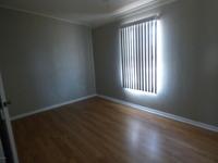 Home for sale: 311 S. Terry Cir., Tempe, AZ 85281