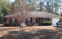 Home for sale: 37 Jessica Ct., Allenhurst, GA 31301