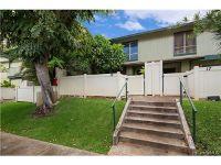 Home for sale: 92-1252 Kikaha St., Kapolei, HI 96707