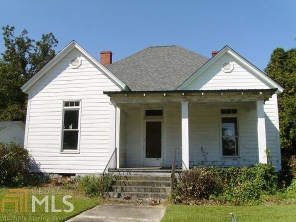 317 Macon St., Mcdonough, GA 30253 Photo 1