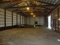 Home for sale: 103 E. Cherry St., Fremont, MI 49412
