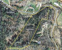 Home for sale: 0 East Fork Rd., Sylva, NC 28779