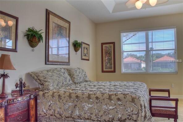 9435 Portside Terrace, Bradenton, FL 34212 Photo 7