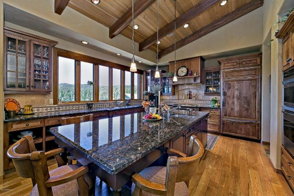 1025 S. High Valley Ranch Rd., Prescott, AZ 86303 Photo 19
