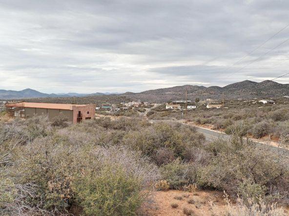 7570 W. Shelburne Rd., Kirkland, AZ 86332 Photo 5