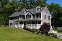 Home for sale: 100 Tallant, Pelham, NH 03076
