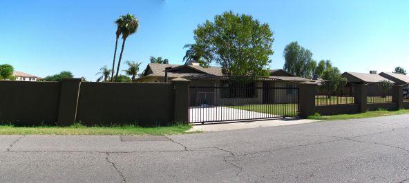 15045 N. 81st Avenue, Peoria, AZ 85381 Photo 1