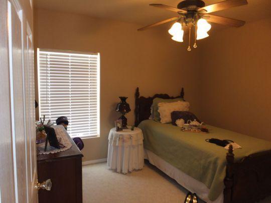 9447 Cottonwood Wash Rd., Pima, AZ 85543 Photo 16